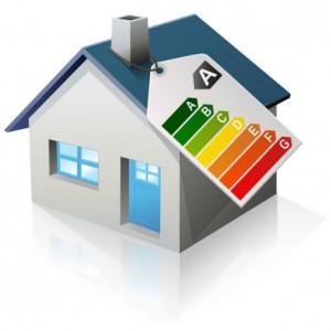 regione lombardia precisazioni relative alle disposizioni per l'efficienza energetica edilizia