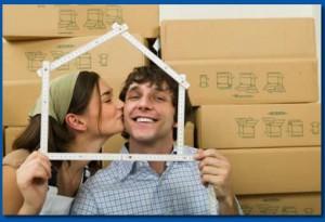 Acquisto di una nuova casa - quali criteri da considerare?