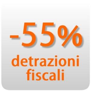 detrazioni-fiscali-acquisto-prima-casa-risparmio-energetico