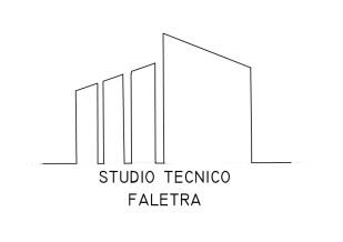 Studio Tecnico Faletra Logo