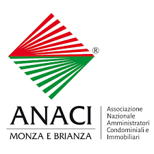 anaci_monza